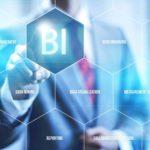 בינה עסקית – BI