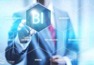 קורס מפתח בינה עסקית BI – התמחות MDX
