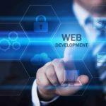 Full Stack – Web Development
