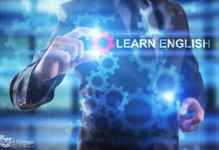 קורס אנגלית טכנית לעולם ההייטק