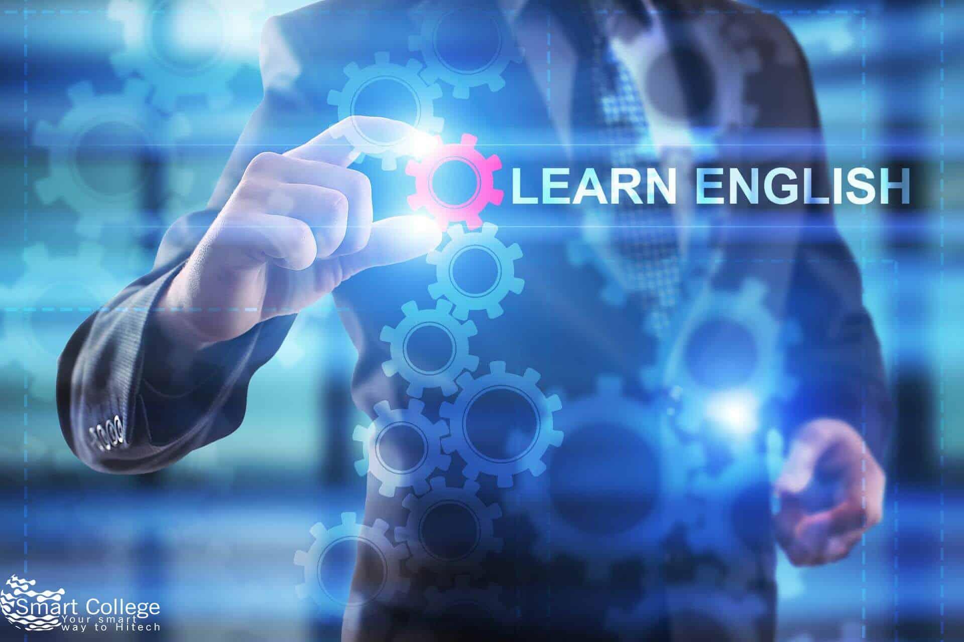 smart_english
