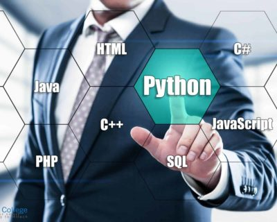 קורס פיתוח פייתון בסיסי ומתקדם –Python Developer