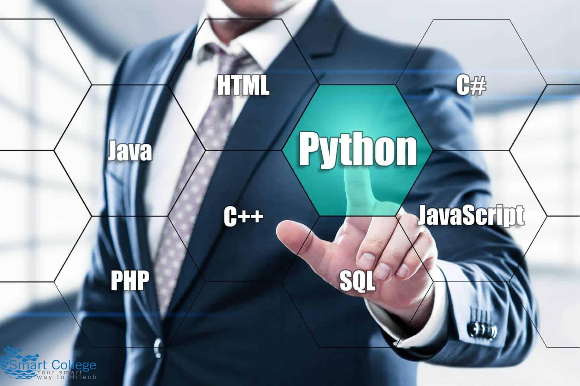 smart_python