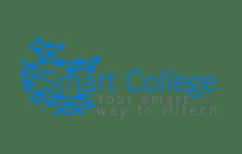 מכללת סמארט,סמארט קולג,מכללת הייטק,מכללה מקצועית,לימודי הייטק