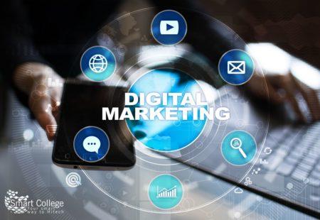 הסודות שבמדיה – ניהול רשתות חברתיות וכתיבה שיווקית לבעלי עסקים