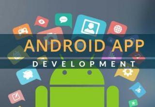 קורס פיתוח אפליקציות מובייל בהתמחות Android