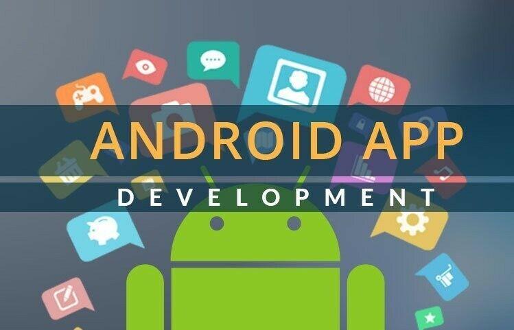 קורס פיתוח אפליקציות – Android